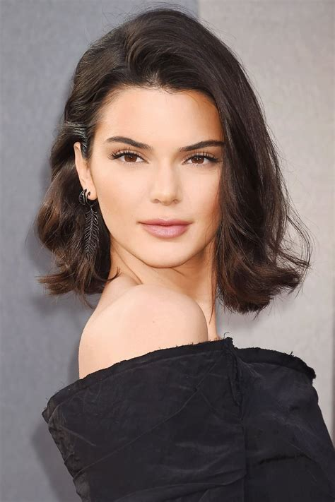 85 lob hairstyles celebrity inspired lob haircuts page 1 of 5 30 chic celebrity inspired lobs best lob haircuts