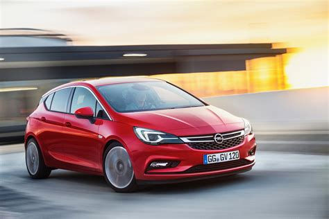 opel  launch     refreshed models