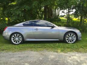 Infiniti G37 Coupe For Sale G37s For Sale Canada