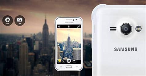 Harga Samsung Ace 3 Dan Kelebihannya harga samsung galaxy j1 ace dan spesifikasi september 2017