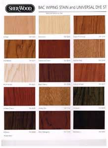 sherwin williams deck stain colors sherwin williams wood stain colors chart images