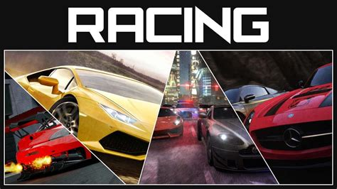 Auto Spiele Ps4 by Racing 2014 The Crew Vs Project Cars Vs Forza
