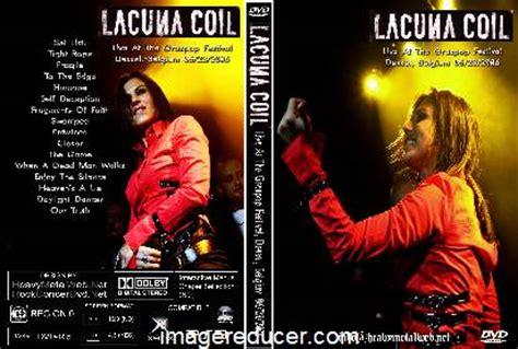 download lacuna coil closer mp3 lacuna coil live at the graspop festival dessel belgium