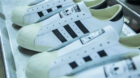 most iconic sneakers top 10 most iconic sneakers