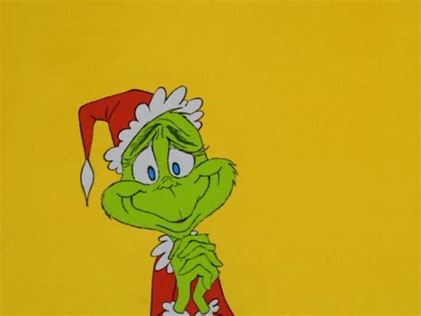 How The Grinch Stole - the grinch dec 30 2012 09 05 39 picture gallery