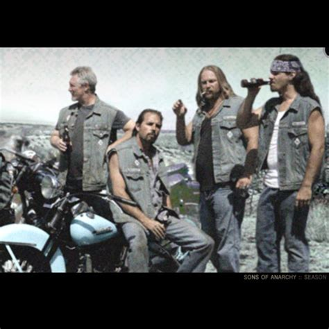 first 9 sons of anarchy prequel writer of sons of anarchy first 9 bookcritic x fc2 com