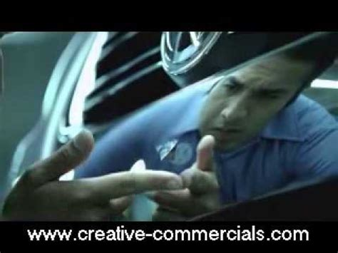 Volkswagen Free Maintenance by Creative Commercial Of Volkswagen Free Maintenance Service
