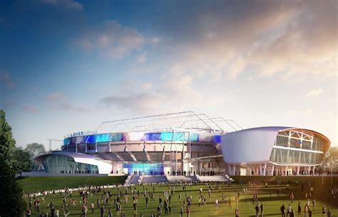 melbourne rod laver arena wiki gigs venuesnow multipurpose melbourne venue upgrading