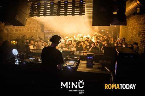 circolo illuminati roma notte europea al circolo illuminati dj set di lowris e