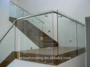 Residential Indoor Pool Factory Prices Custom Stainless Steel Stair Railing