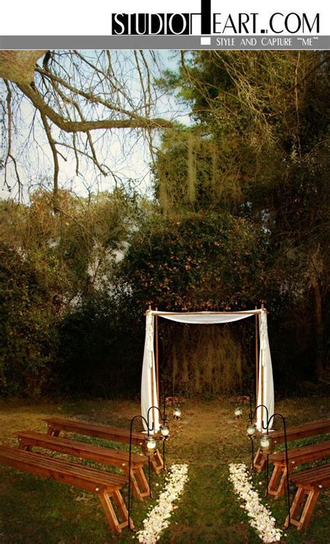 backyard wedding on a budget best photos   backyard