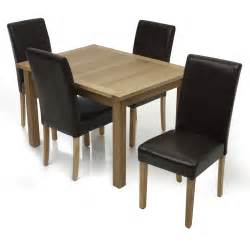 dining room table 4 chairs news dining table with 4 chairs on black dining room