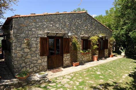 casa vacanze sicilia vacanza sicilia storia casa vacanze villa misita