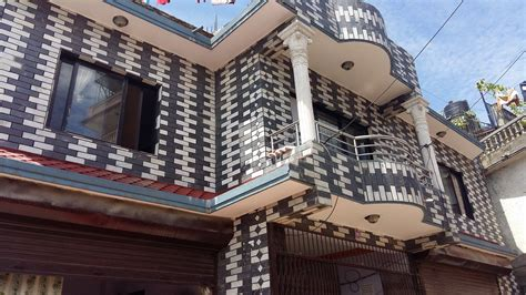 buy house kathmandu eproperty nepal buy or sell property in nepal