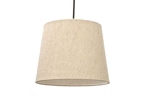 Conical L Shade by Conical 216 25 20cm Shade Pr Home