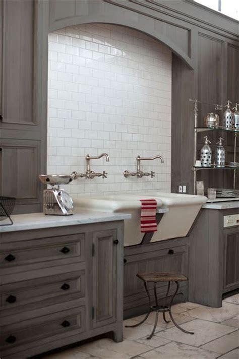 easy diy subway tile backsplash tutorial dream book design 124 best subway tile images on pinterest bathroom