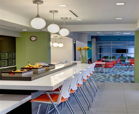 center for home design nj lexus earns leed platinum certification for converted