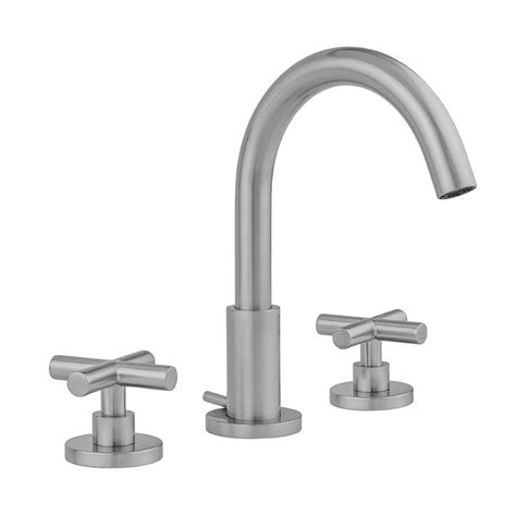 jaclo 8880 t462 1 2 pch at decorative plumbing supply