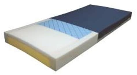Pressure Reducing Mattress by Multi Ply Pressure Reducing Mattress Series 6500 Lite By