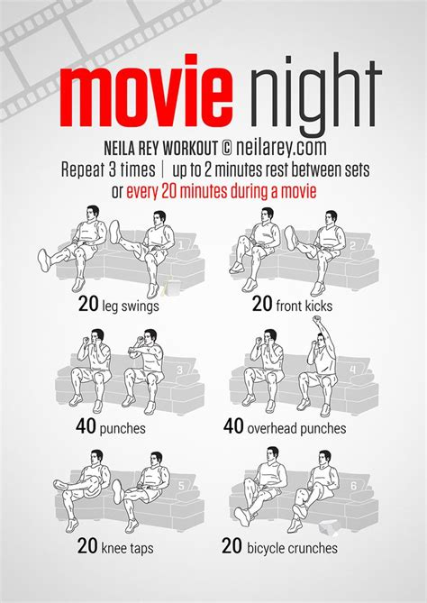 couch potato exercises 17 best ideas about couch workout on pinterest couch