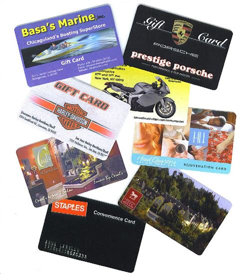 offer your customers stored value cards loyalty cards and gift cards all production - Stored Value Or Gift Cards