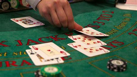 start playing  table games   casino suricate games