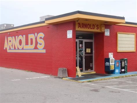 arnold s country kitchen nashville downtown nashville - Arnold S Country Kitchen Nashville