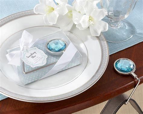 portaborse da tavolo portaborsa da tavolo quot something blue quot