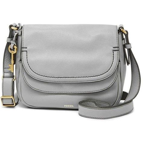 Fossil Peyton Printed 801 best 20 fossil handbags ideas on fossil purses leather handbags and fossil bags