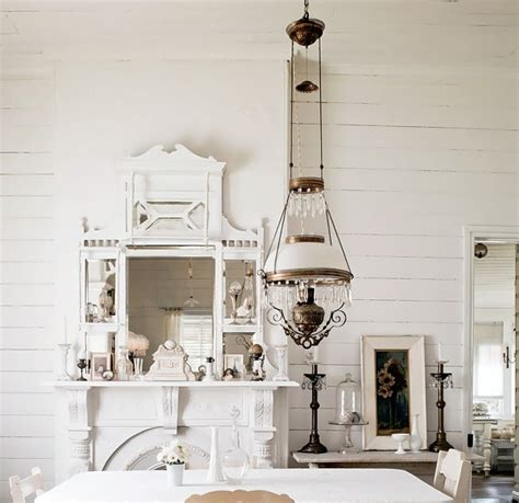 home decor decoration nostalgic home