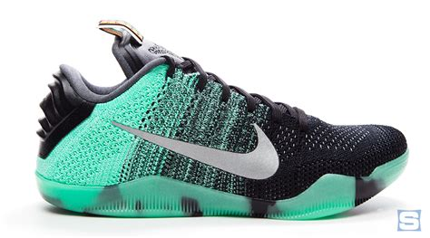 kobes shoes bryant s last all sneaker in northern lights