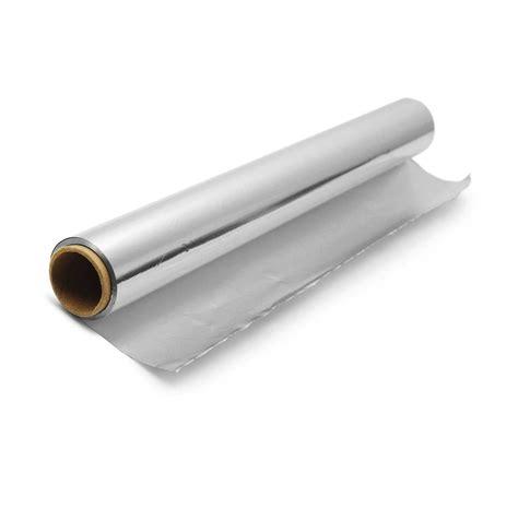 Aluminum Foil aluminium foil 45 x 300 gulf east paper and plastic