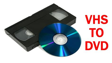 convertire cassette in dvd how to convert vhs to dvd best conversion