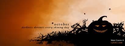 halloween facebook covers halloween pumpkin facebook timeline covers