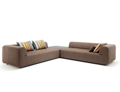 überwurfdecken Für Sofa by Freistil 184 Rolf Bei Sofas In Motion