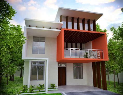 foundation dezin decor modern house front elevation