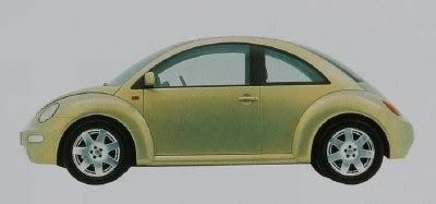 how things work cars 2009 volkswagen new beetle windshield wipe control 1998 2008 volkswagen beetle overview howstuffworks