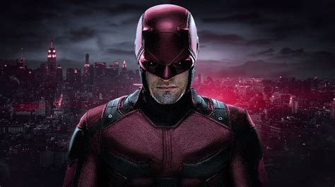 Marvel Daredevil L0499 Iphone 7 the coolest daredevil wallpaper my free wallpapers hub