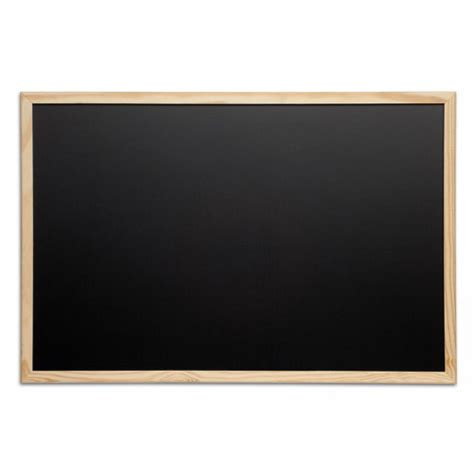 cr馘ence de cuisine autocollante tableau 224 craie tableau noir ardoise tableau vert pour