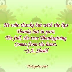 motivational thanksgiving quotes inspirational thanksgiving quotes hearts quotesgram