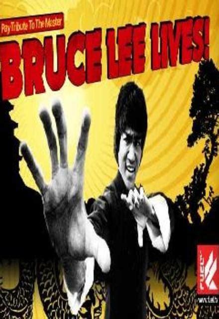 bruce lee biography part 2 watch bruce lee lives episodes online sidereel