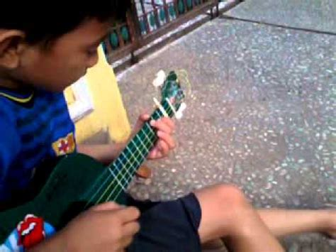 despacito kentrung full download anak kecil jago bermain kentrung ukulele
