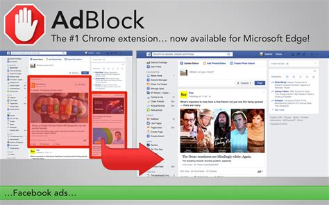 chrome mobile extensions adblock adblock extension for microsoft edge updated on msft