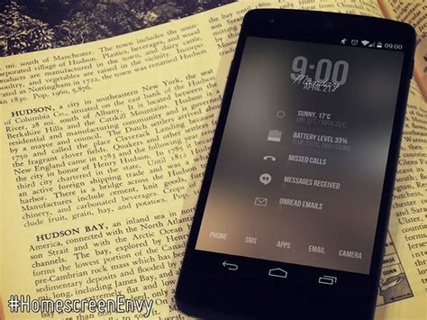 themer beta themes free download top 10 themes for themer beta in android guiding tech