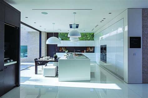 Kitchen Island Plans For Small Kitchens tr 232 s belle maison au design unique 224 beverly hills