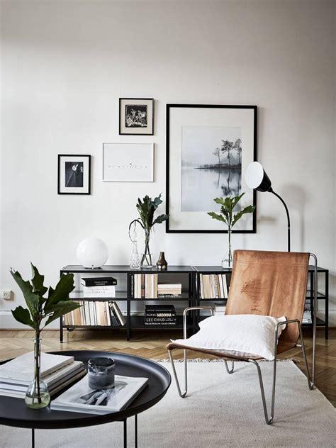 intrior design best 10 scandinavian office ideas on pinterest