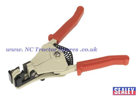 tool for stripping wire wire stripping tool automatic
