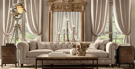 Top 10 Living Room Furniture Brands Decoholic Best Living Room Furniture Brands