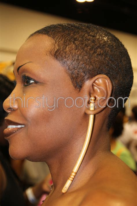 low hair on head very short black haircuts