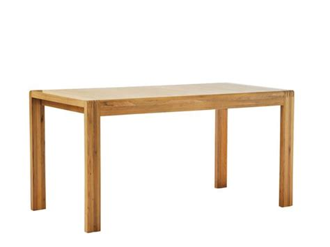 Ercol Bosco Dining Table Ercol Bosco Small Extending Dining Table Buy At Lucas Furniture Alyesbury